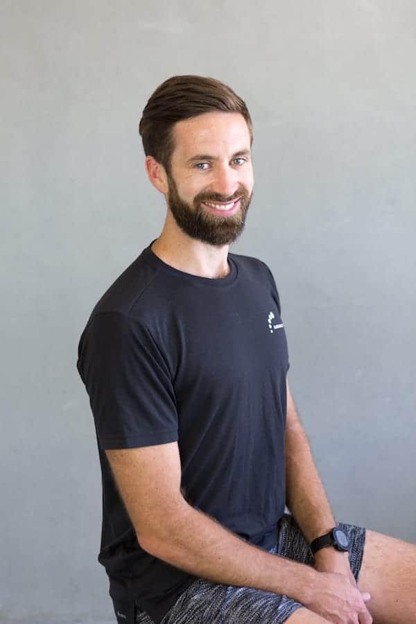 Cadence Pilates Team - Adelaide - Jon Joyce