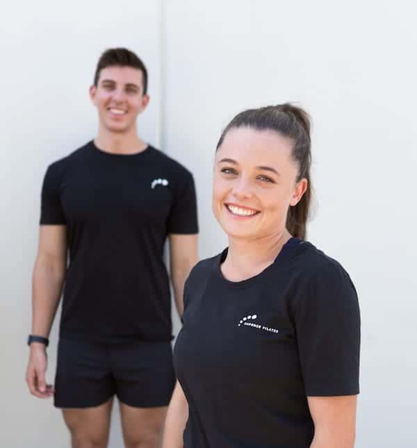 Pilates Studio Dernancourt | Adelaide | Staff